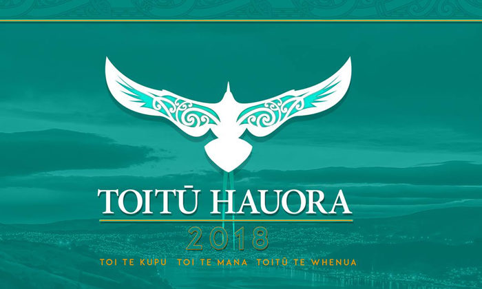 Maori successes shared at leadership summit
