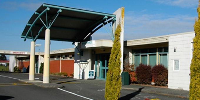 Hospital overhaul creates opportunity for hauora