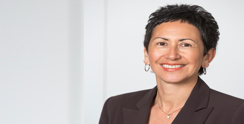 Toni Kerr joins the Raukawa ki te Tonga AHC Board