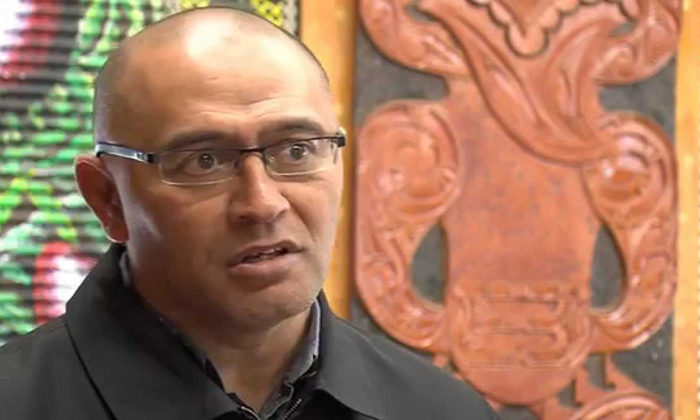 City Mission partners to tackle south Auckland poverty