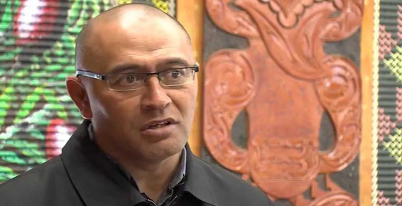 Tāmaki Collective explores Oranga Tamariki partnership