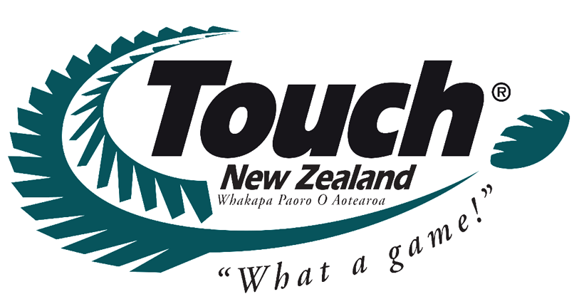 National Touch tourney postponed