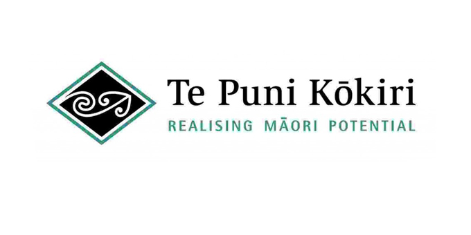 New role for TPK