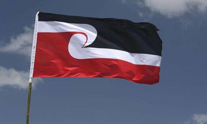 Te Taumata welcomes claimant-led trade group