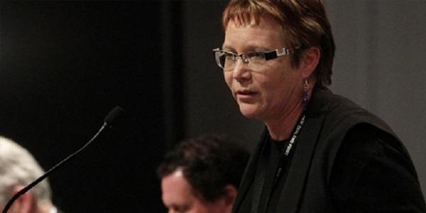 Charter school experiment costing Maori in mainstream