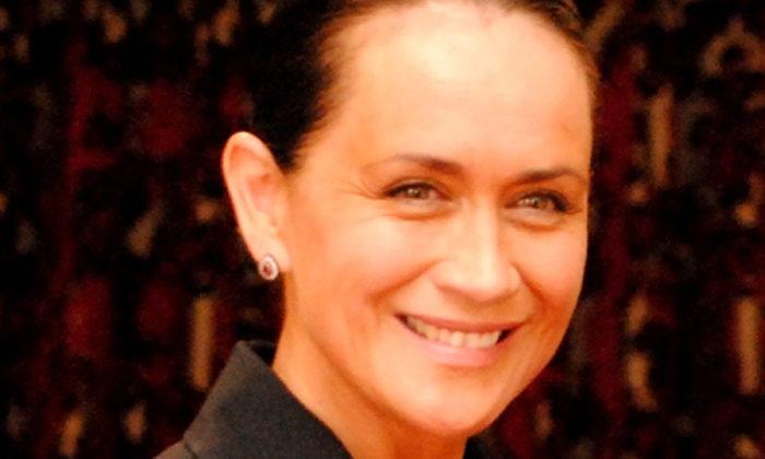 Maori economy a rich tapestry