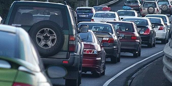 Better transport will benefit whanau