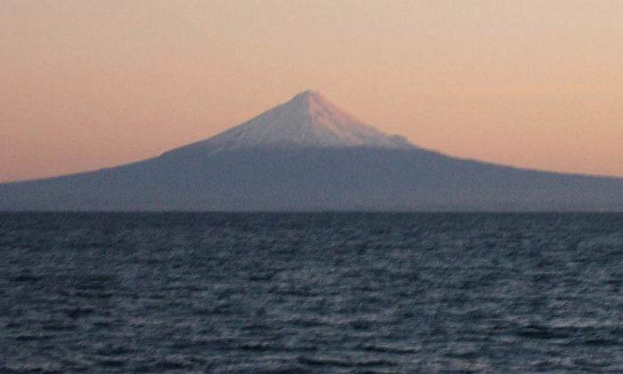 Threat to south Taranaki seabed continues
