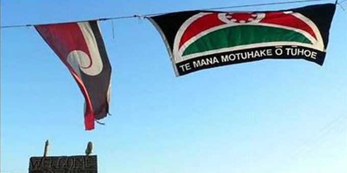 Māori Party calls for Ruatoki compensation