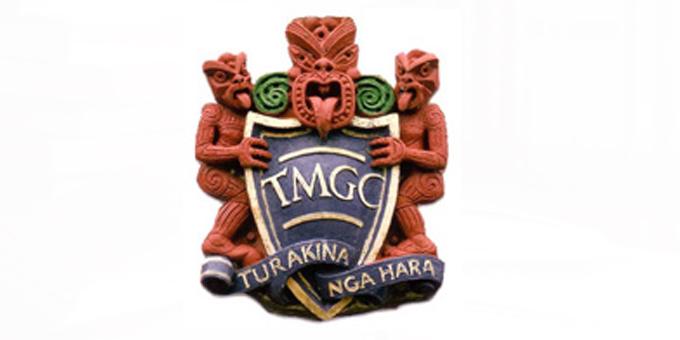 Turakina principal angry statutory manager imposed