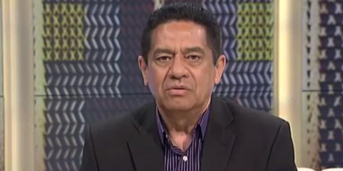 Chief Executive of Te Kahui Mana Ririki Trust, Tuwhakairiora (Tu) Williams on Paakiwaha