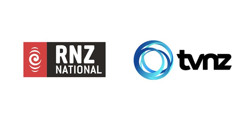TVNZ-RNZ merger spotlight leaves Maori in shade