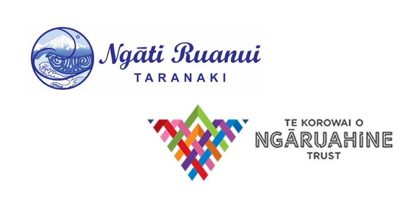 South Taranaki iwi combine for pandemic response