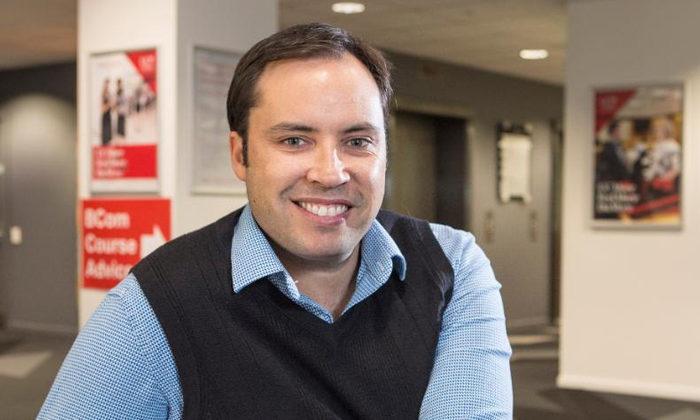 Maori role in universities probed