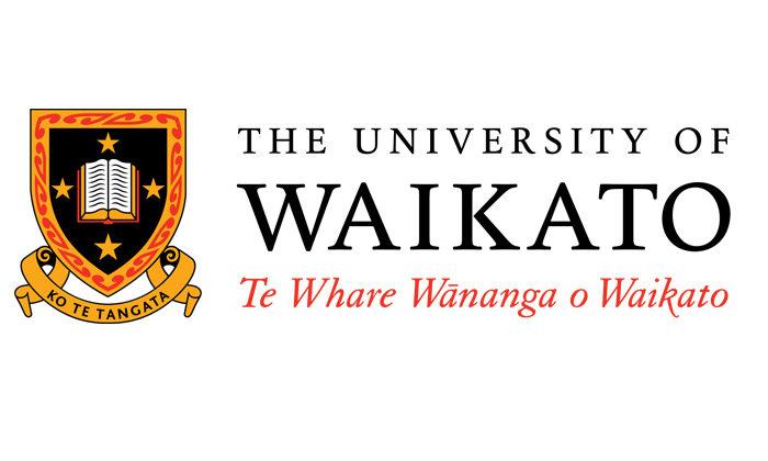 University on Maori land - deal with it