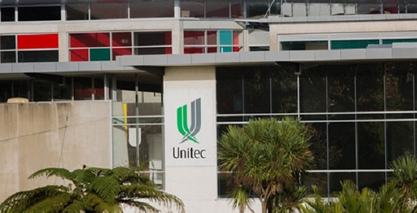 Unitec in crisis over denial of Maori voice