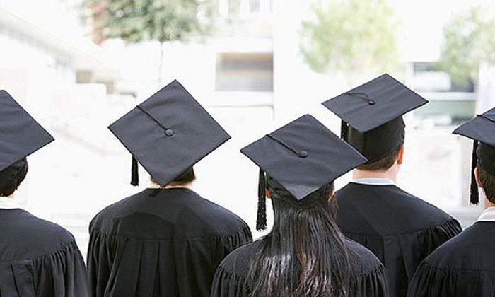 Tauira encouraged to study at worlds top universities