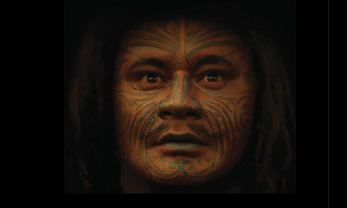 Utu director made space for Māori