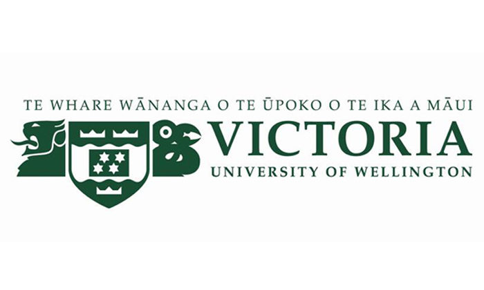 Matched funds draw iwi to Victoria University