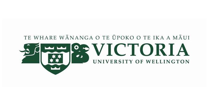 Victoria offers culture crash course for bureaucrats