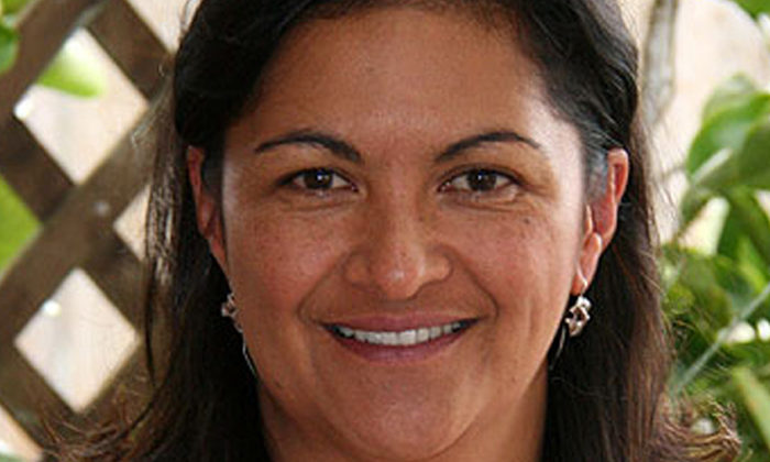 Maori need putea for housing plans to work