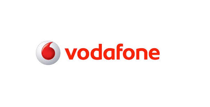 Vodafone adopts Aotearoa tag