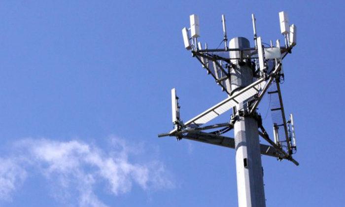 Vodafone recognises iwi have spectrum interest