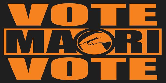 $5m to promote Maori voter participation