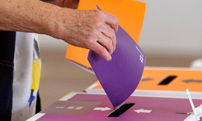 Blocks to Māori voting challenged