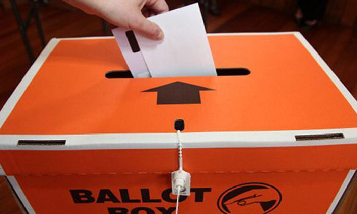Prison vote restoration right thing to do