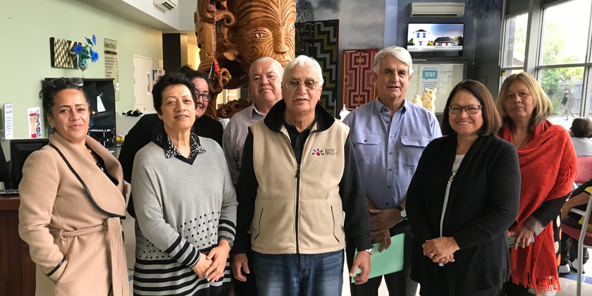 Isn't it time for Pākehā to start listening and learning from Māori