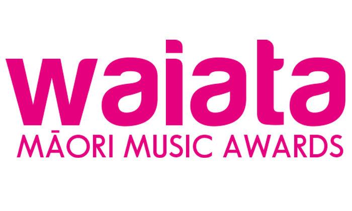 Experience shines in Waiata Awards