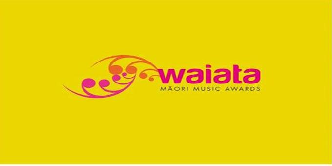 Waiata Maori Music Awards open
