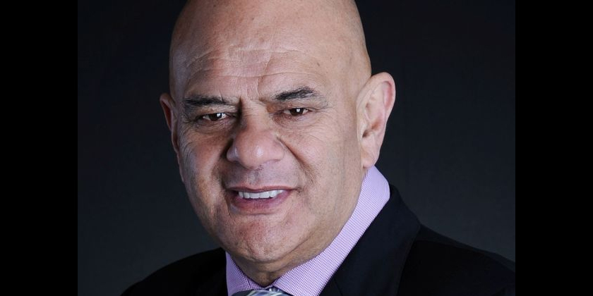"""Ngāti Hine rūnanga chair says """"they listened to the people but never heard a thing """"."""
