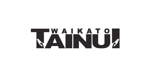 Tainui takes full ownership of hotels