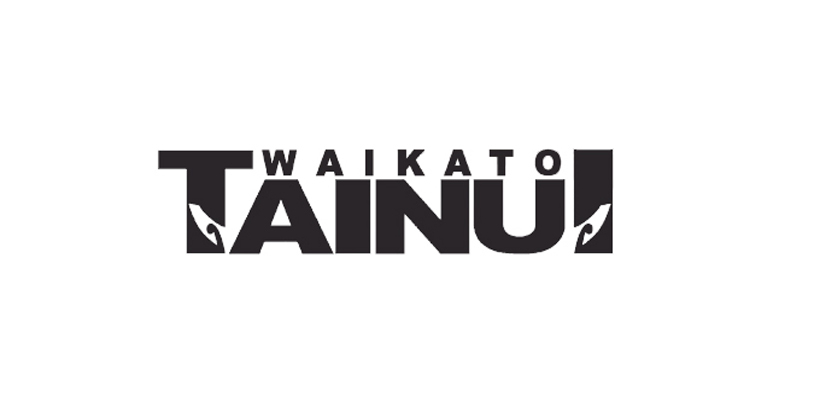 Waikato under fire in new book