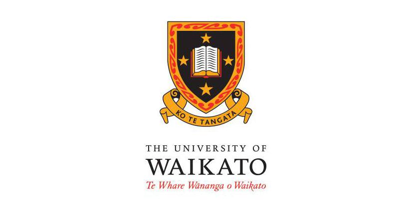 Maori answer to university shortfall