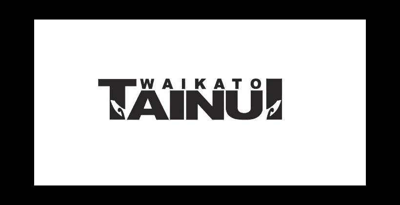 Waikato-Tainui Welcomes New Maaori Health Authority
