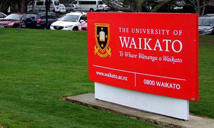 Māori faculty axing inconsistent with treaty pledge
