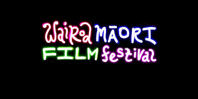 Mountain of films for Wairoa
