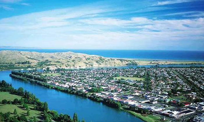 Wairoa Taiwhenua beats banks with investment fund