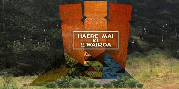 Wairoa council te reo Maori positive