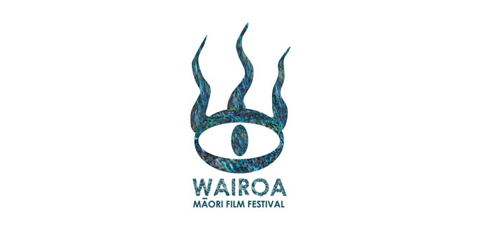 Deaf film makes big noise at Wairoa festival