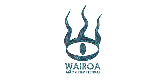Maori philosophy shared through cinema
