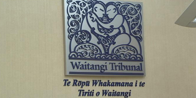 Tribunal defended from puffing politicians