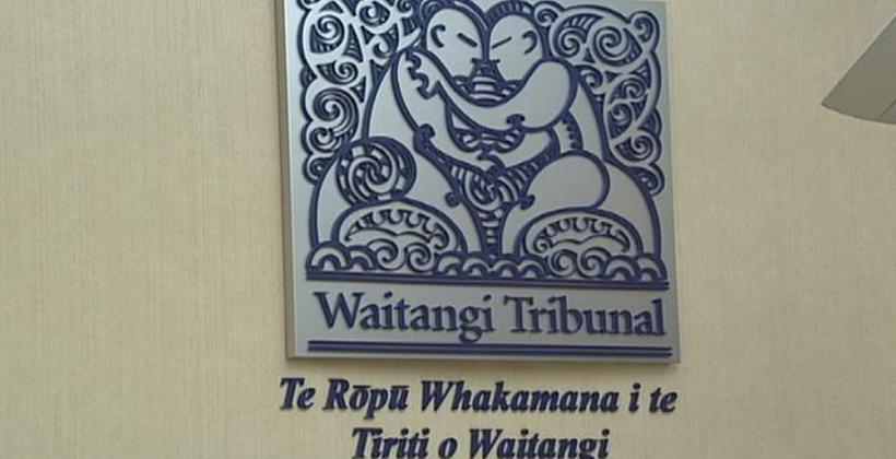 New skills for changing tribunal