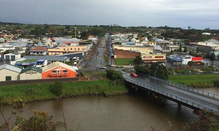 More land for hapu in Waitara offer