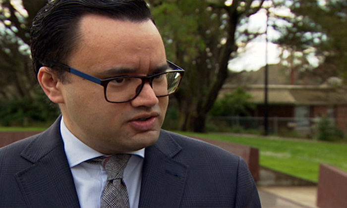 Te Ahuru in custody after Waitangi Trust fraud plea
