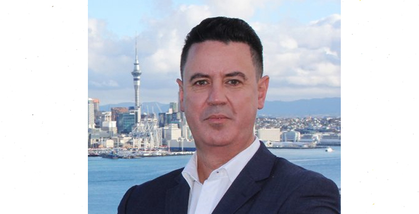 RMA undermined by taniwha tax approach