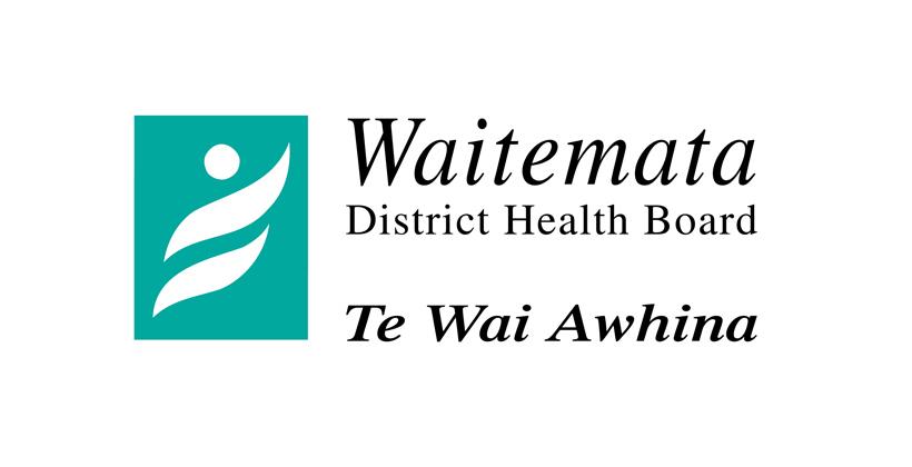 Waitemata DHB steps up Maori recruitment